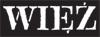 logo_wiez.jpg