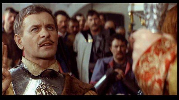 Czy Mały Rycerz widziałby siebie wśród władców na Wawelu?
