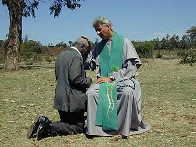 Encyklika Redemptoris Missio (1990)