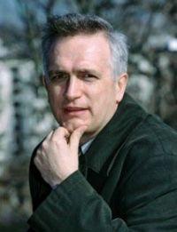 """Zbigniew Nosowski """"Mistyka codzienności"""""""