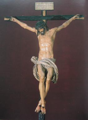 Encyklika Redemptor Hominis  (1979)