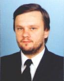 Krzysztof Stachewicz