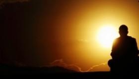 Kurs medytacji chrześcijańskiej
