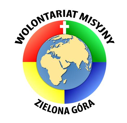 """Projekt misyjny """"Młodzi Polacy młodym w Kamerunie"""""""