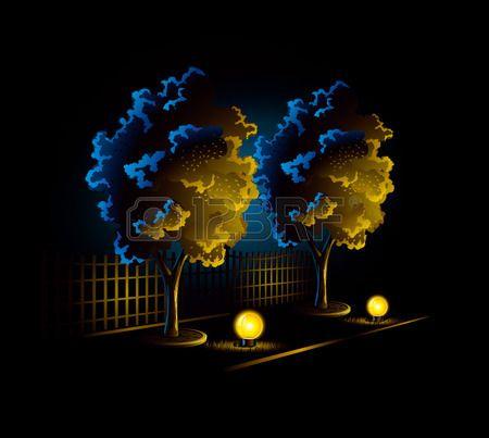 Drzewa_KJ12_12.jpg