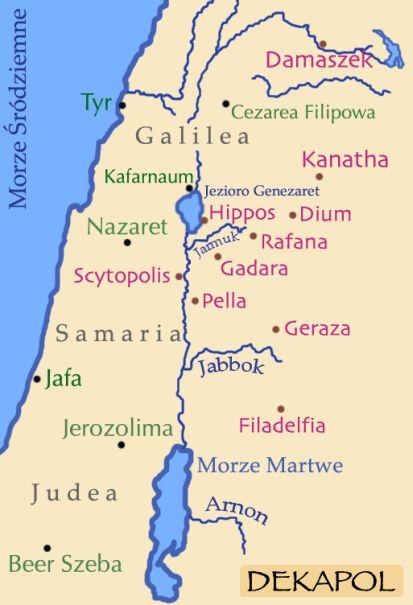 Mapa_0.jpg