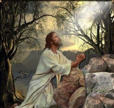 Jezusa_w_ogr-oliw.jpg