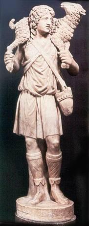 good-shepherd-vatican-museum.jpg