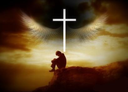 Mój krzyż i moje życie