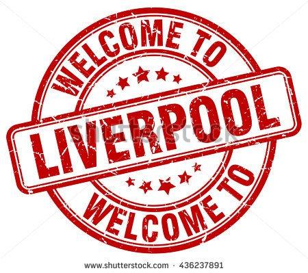 Liverpool…