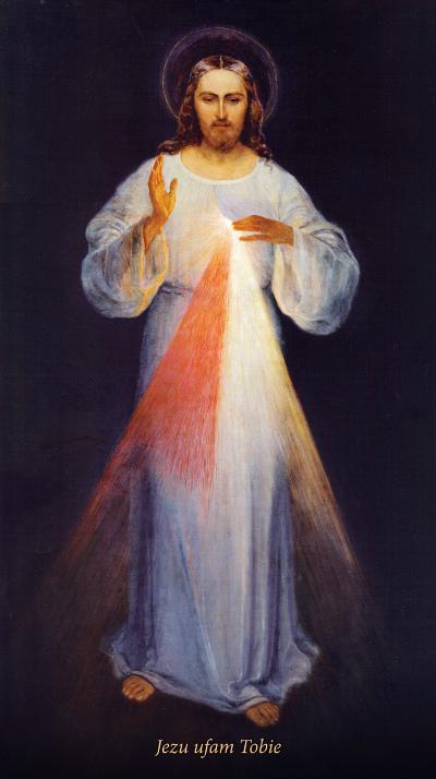 Marana Tha – Przyjdź Panie Jezu