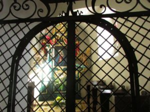 O samotności w Kościele