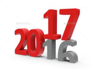 W tym nowym roku…