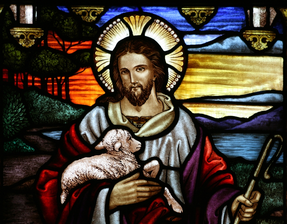 Jezus – Pan i Mesjasz?