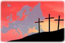 Chrześcijaństwo u podstaw jednoczącej Europy