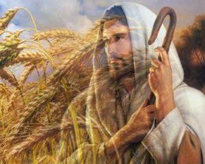 Bóg dobry i łaskawy